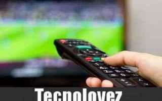 frequenze canali tv digitale terrestre