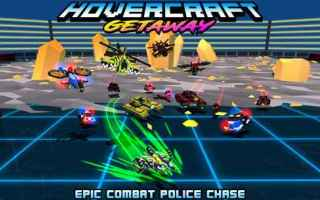 Mobile games: videogame android iphone arcade download