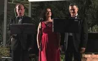 lirica opera musica cultura belcanto