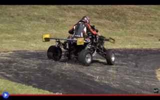 motori  veicoli  quad  atv  moto  guida