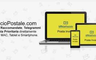 posta android raccomandata apps