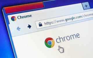 Sicurezza: cybersecurity  malware  chrome  firefox