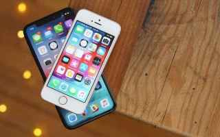 apple  malware security