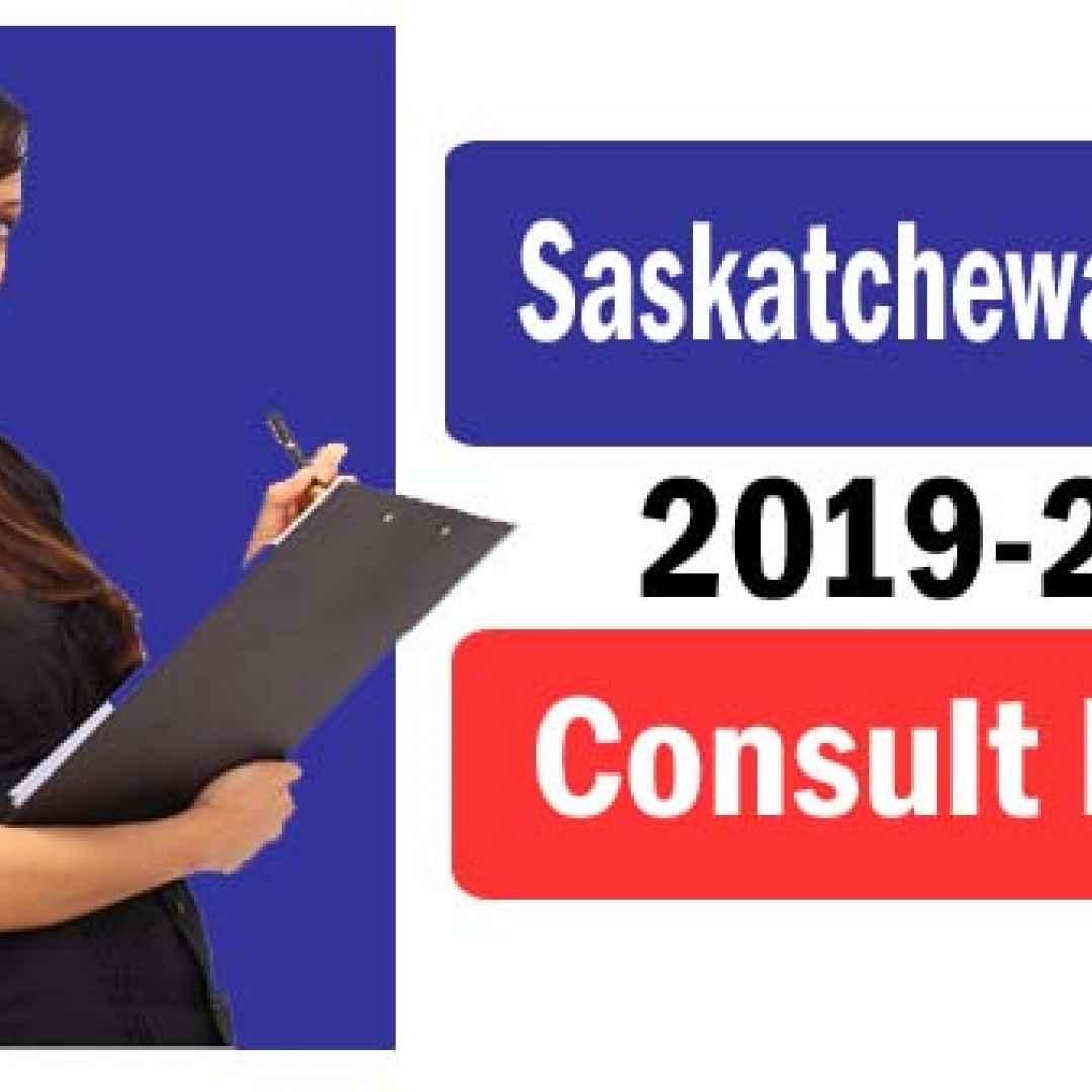 Siti di incontri Saskatchewan