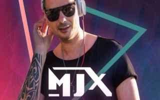 Musica: dj dance remix mix inediti compilation