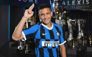 Serie A: inter  milan  juventus  napoli  lazio