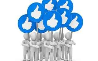 Social Network: facebook  instagram