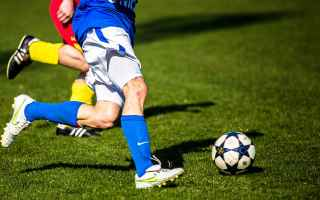 Sport: sport  calcio  scommesse  pronostici