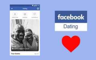 Facebook: smartphone