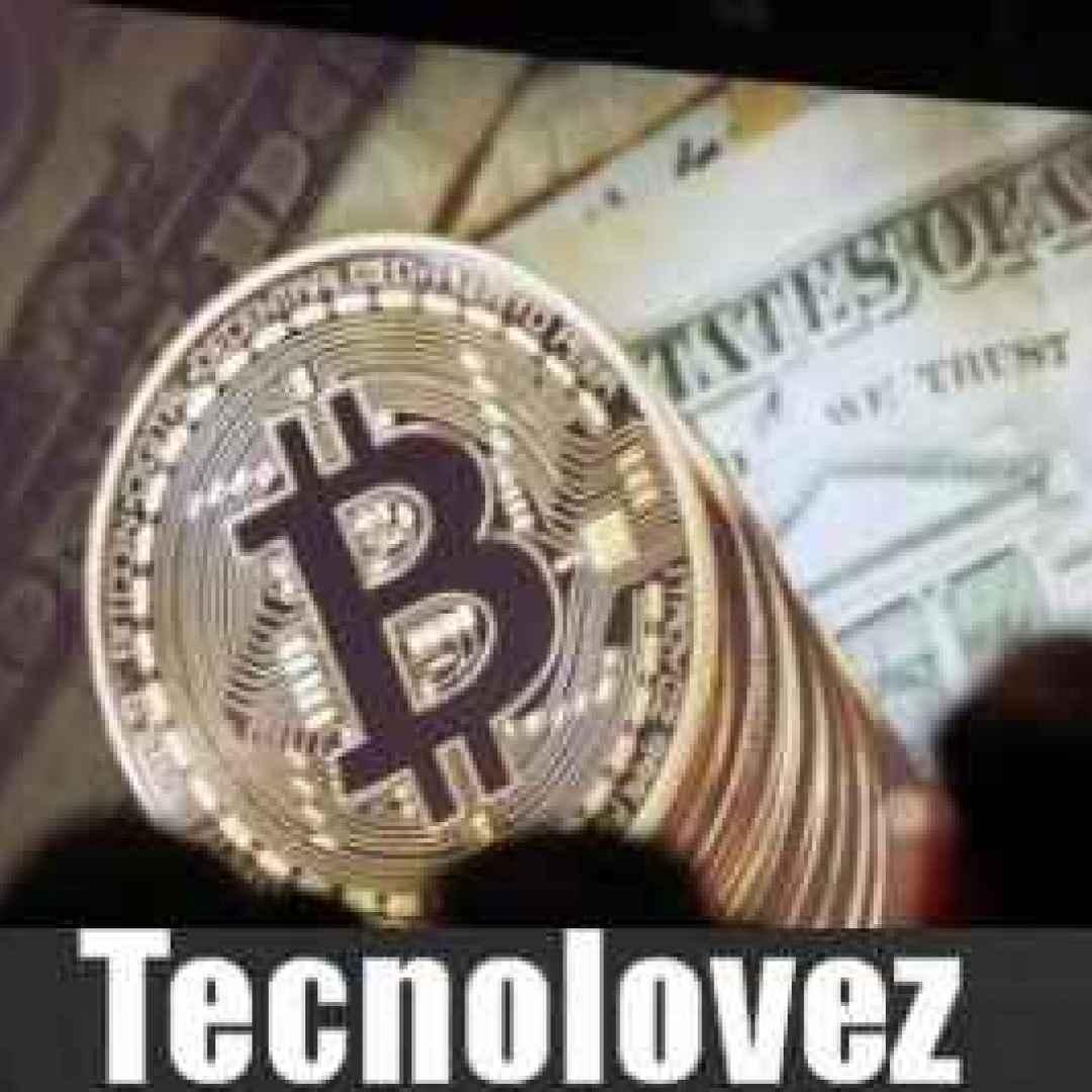investimenti  bitcoin  truffa bitcoin