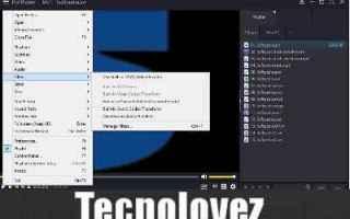 Computer: potplayer iptv  iptv  app  iptv apk