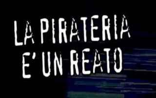 web  siti  pirateria