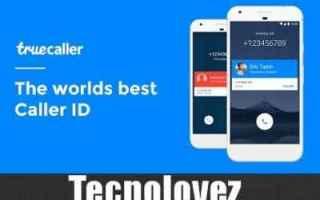 App: truecaller truecaller app truecaller apk