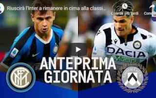 calcio serie a video sport gol