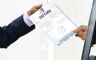 La regolarizzazione di situazioni contabili prevede, a volte, la richiesta di documenti, che può es