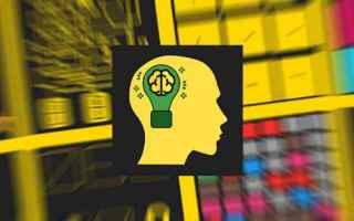 android mente cervello giochi puzzle