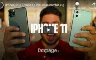 iphone apple video iphone 11