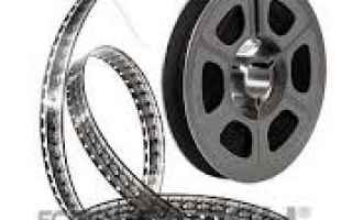 cinema  blog  giovanni  fenu  spettacoli