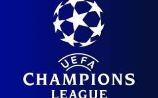 La protagonista fra le squadre italiane, della 1 giornata di Champions è stata il Napoli che come l