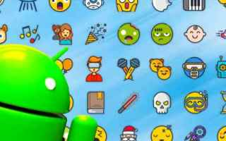 android voice changer modifica voce apps