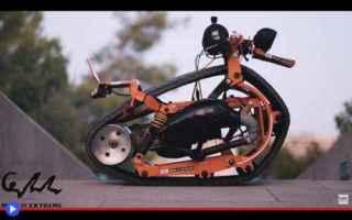 motori  invenzioni  cipro  strano