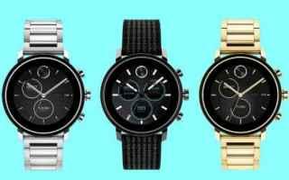 smartwatch  wearable