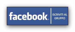 il gruppo su facebook